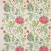 tissu-dana-hibiscus-01-manuel-canovas-2014