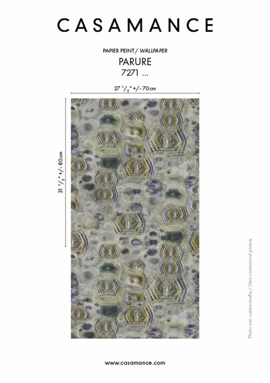 papier-peint-casamance-tortue-dimension