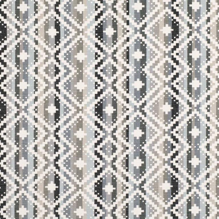 7790-06-takana-marron-noir-tissu-ameublement-gaphique-rayure