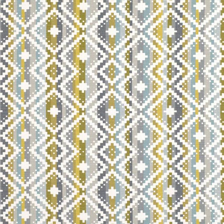 7790-02-takana-anis-tissu-ameublement-gaphique-rayure