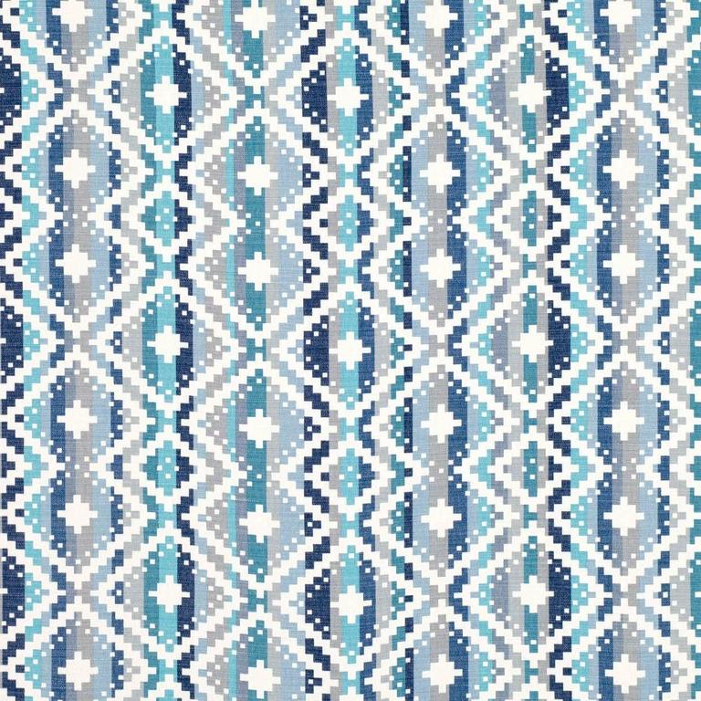 7790-01-takana-bleu-tissu-ameublement-gaphique-rayure