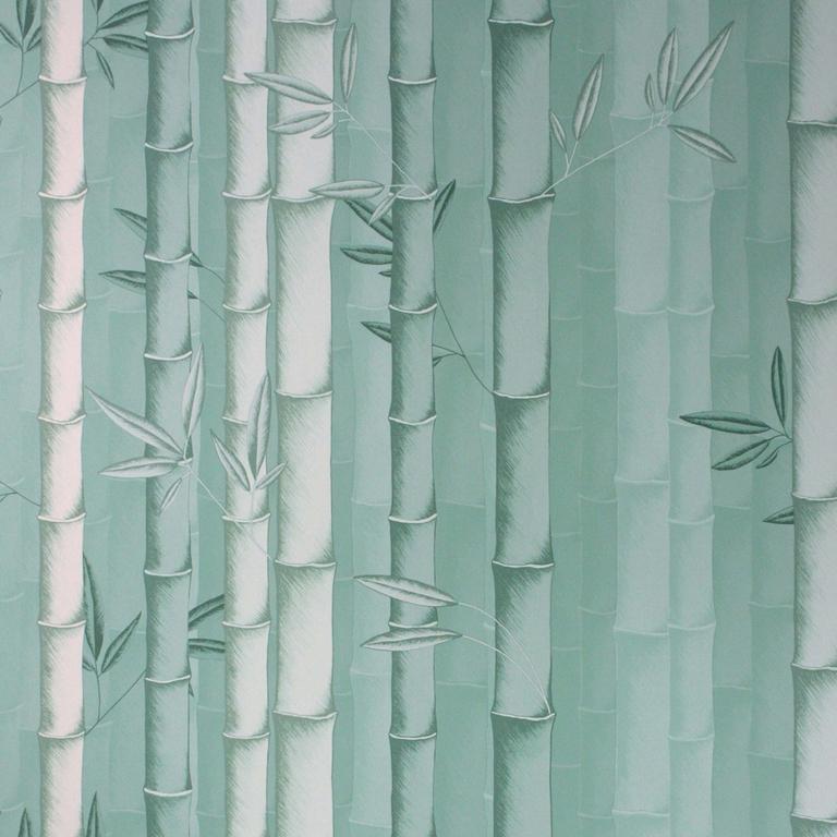 papier-peint-bamboo-osborne-and-little (1)