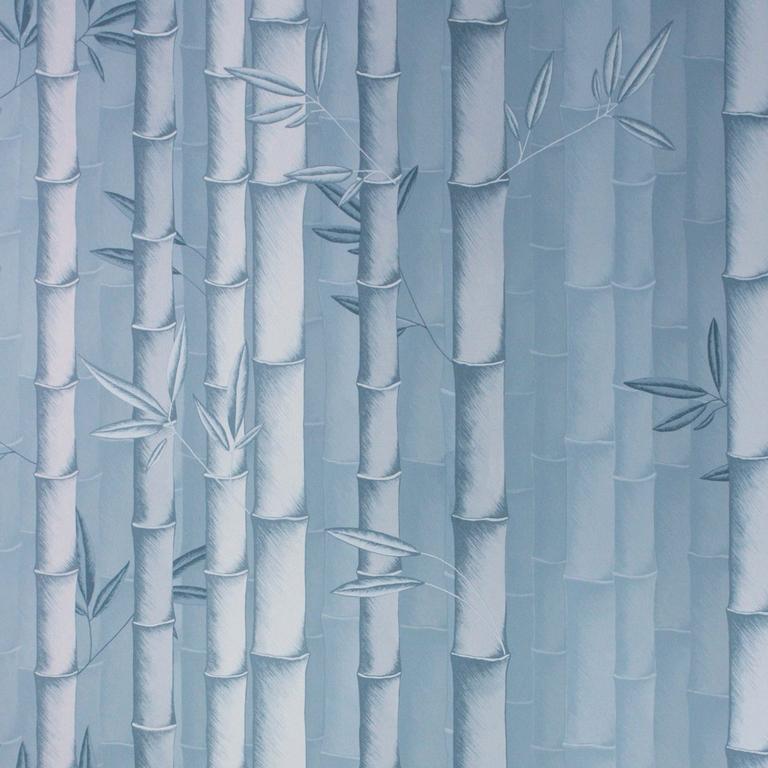 papier-peint-bamboo-osborne-and-little (2)