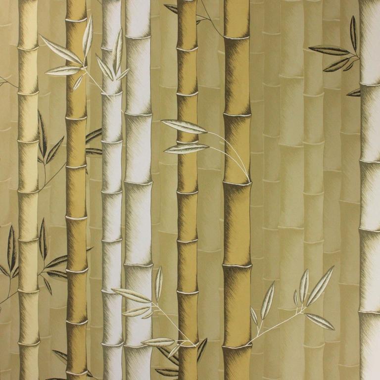 papier-peint-bamboo-osborne-and-little (3)
