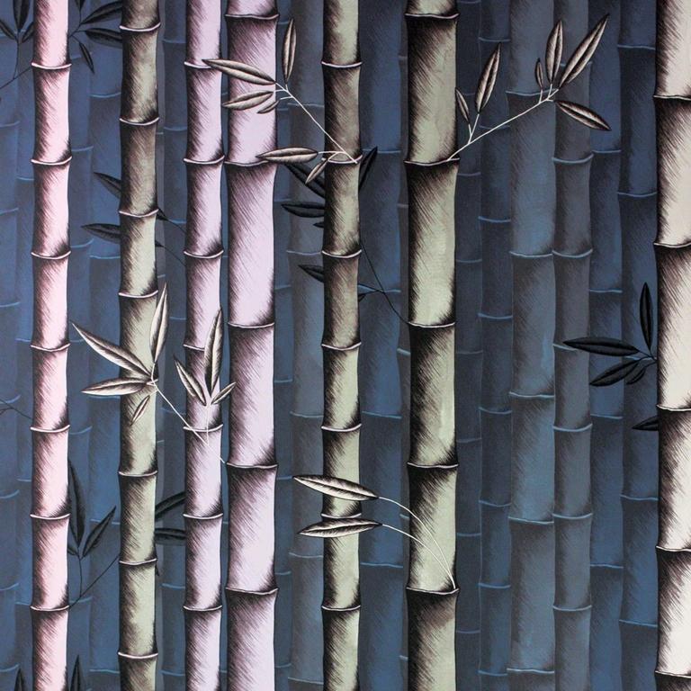 papier-peint-bamboo-osborne-and-little (5)
