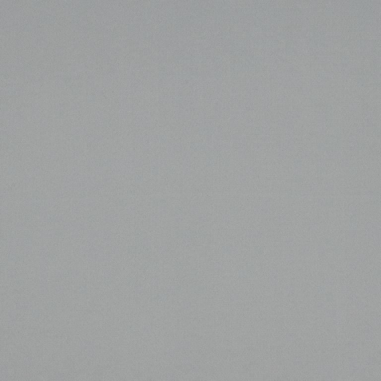 gris-benu_oscar_14497_715