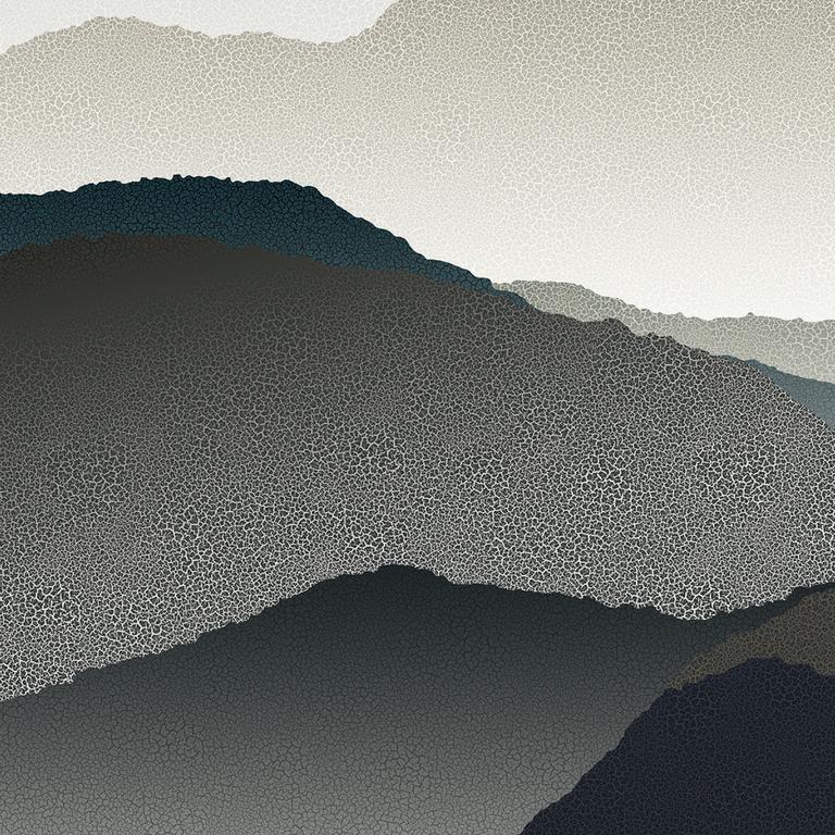 GRD51__panoraamique