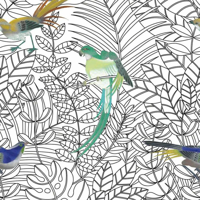 COS140-papier-panoramique-decoration-design-tropical