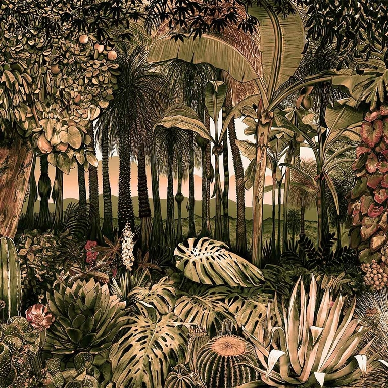 panoramique-papier-peint-jungle-botanico