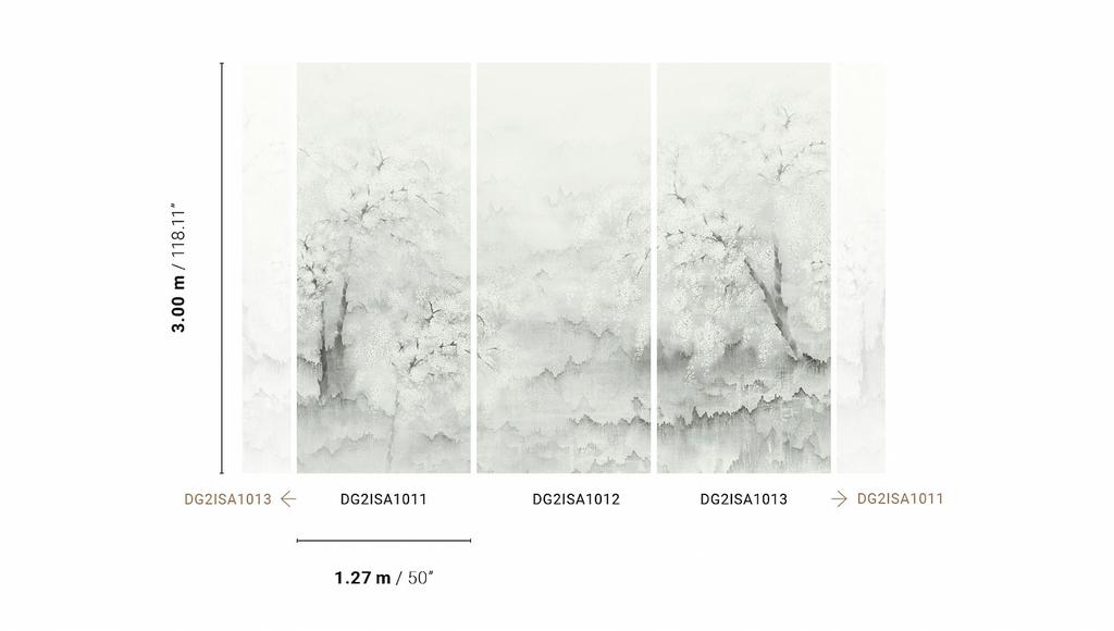 decoration-style-japandi-papier-peint-misaki-mist-creme-complet
