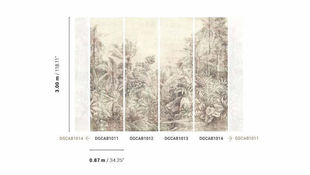 papier-peint-panoramique-peinture-design-pausage-raccord