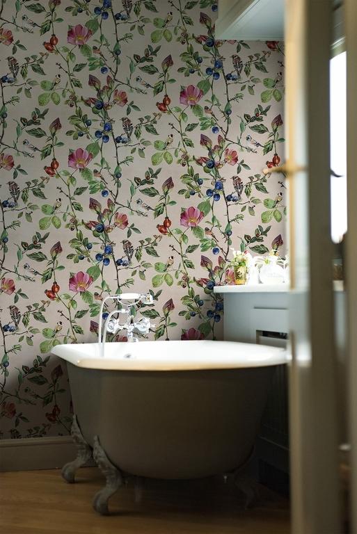 papier-peint-nature-oiseaux-fleurs-9500032