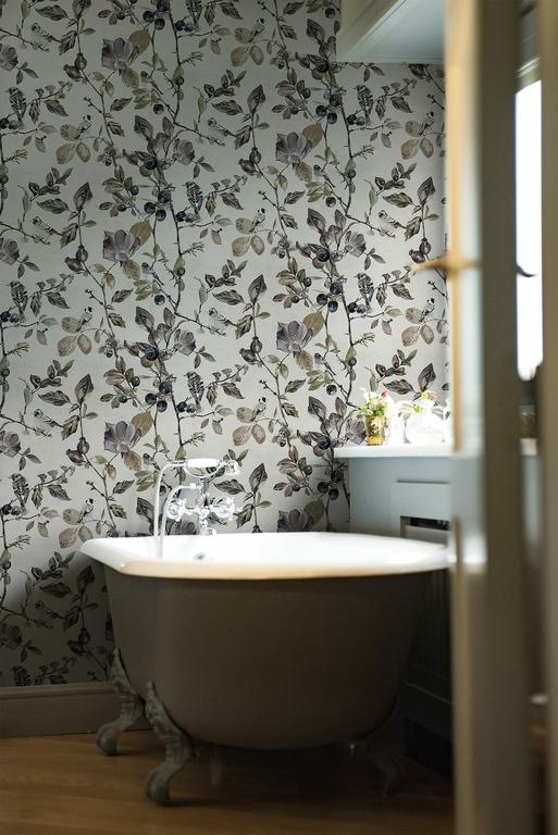 papier-peint-nature-oiseaux-fleurs-9500031