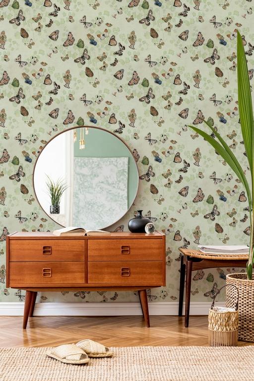 papier-peint-papillons-9500053