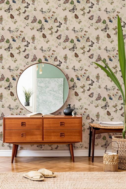 papier-peint-papillons-9500052