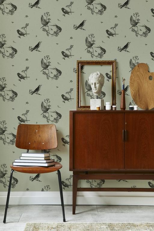 papier-peint-retro-oiseaux--9500073
