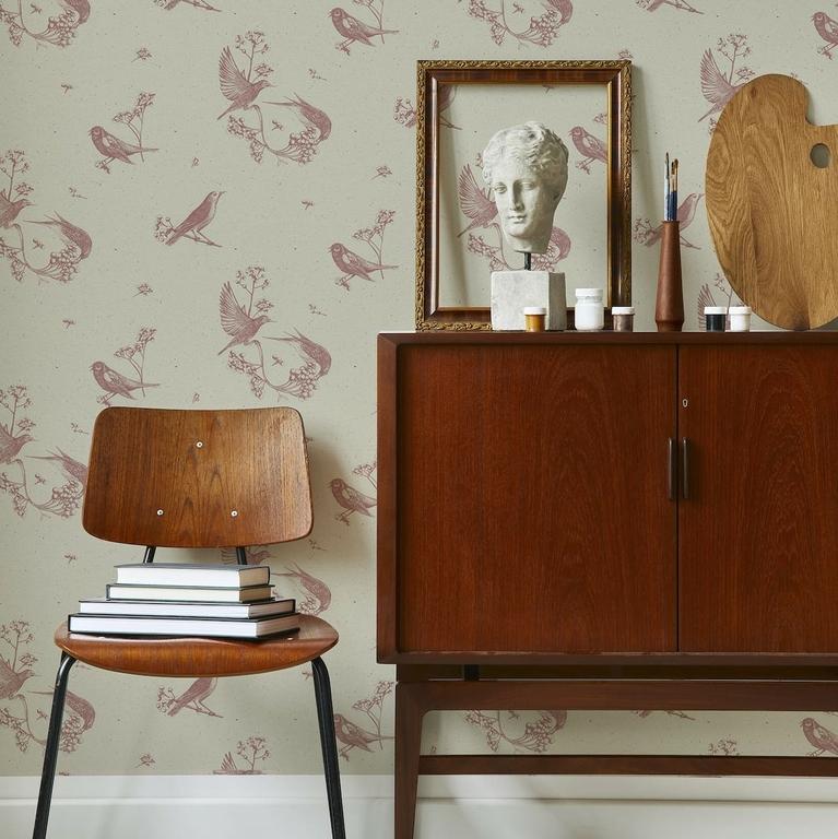 papier-peint-retro-oiseaux-visuel