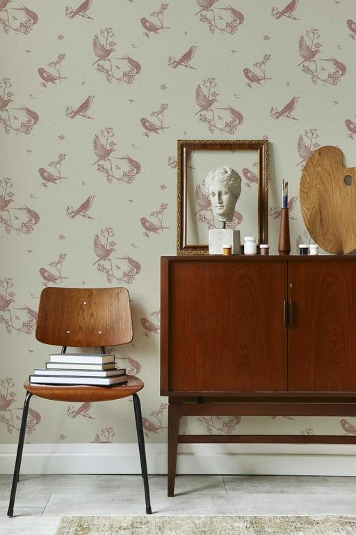 papier-peint-retro-oiseaux-9500070