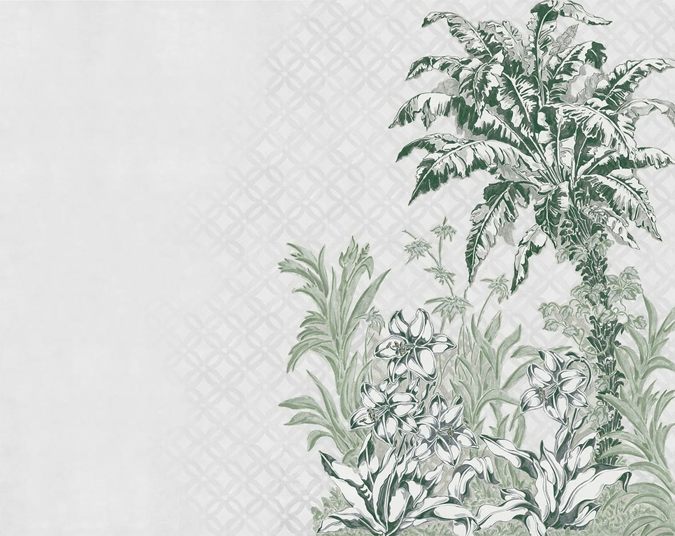 papier-peint jungle-patio-primavera-vert-clair-YSP0129