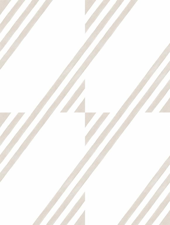 papier-peint-graphique-geometrique-Guajira-piedra-YSP0116