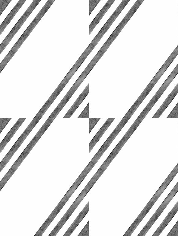 papier-peint-graphique-geometrique-Guajira-pizarra-YSP0113