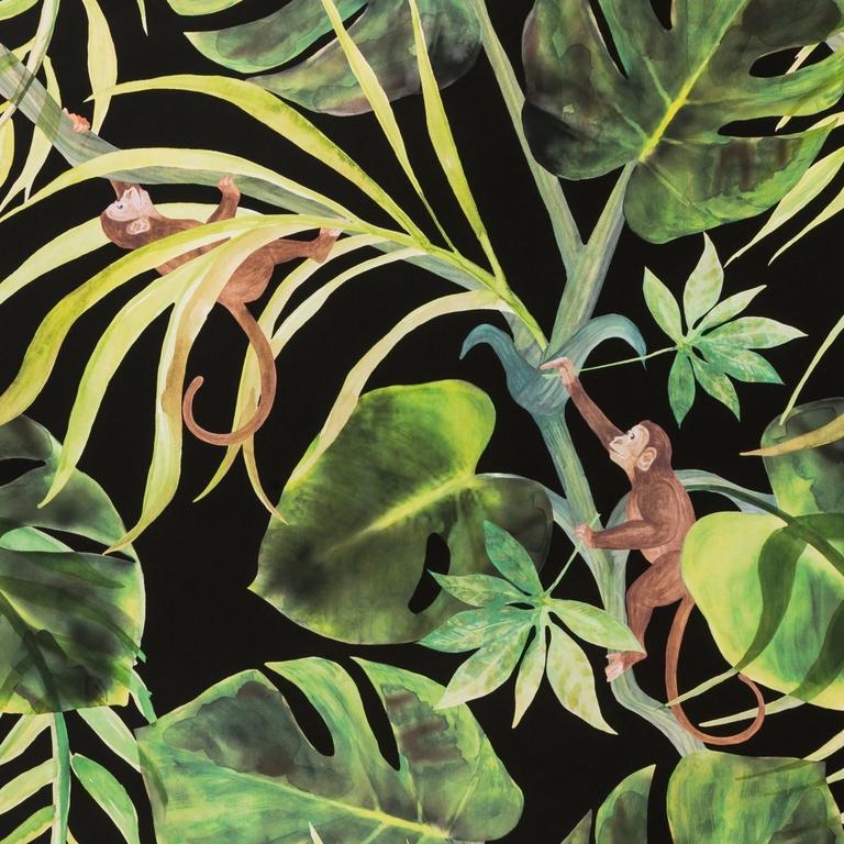W0083-01-papier-peint-singe-junle-clarke-clarke