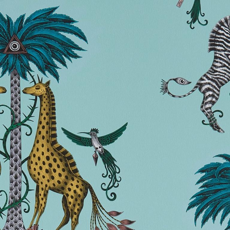 W0114-04-papier-peint-girafe-clarke-clarke-creatura