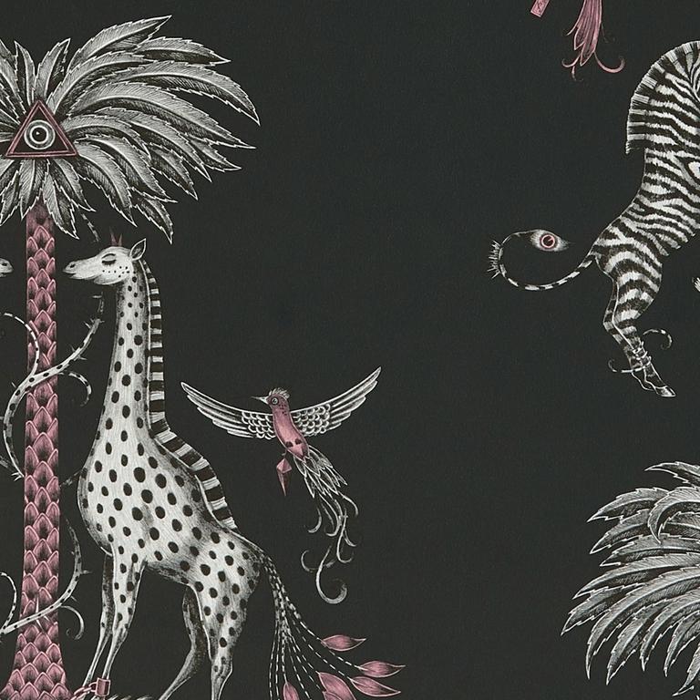 W0114-01-papier-peint-girafe-clarke-clarke-creatura