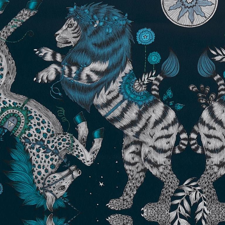 W0113-05-papier-peint-fantastique-clarke-and-clarke-wilderie-caspian