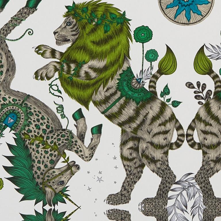 W0113-04-papier-peint-clarke-and-clarke-wilderie-caspian