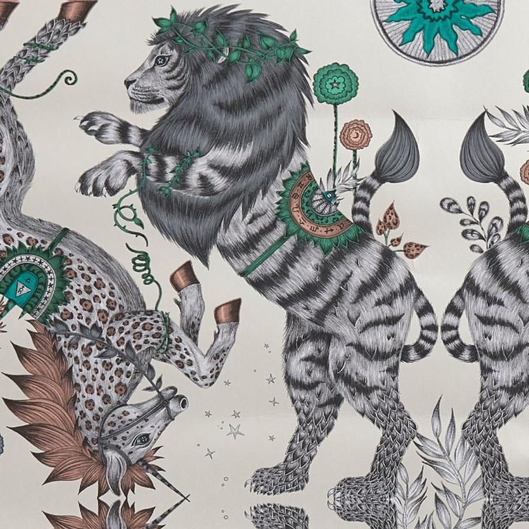 W0113-02-papier-peint-clarke-and-clarke-wilderie-caspian