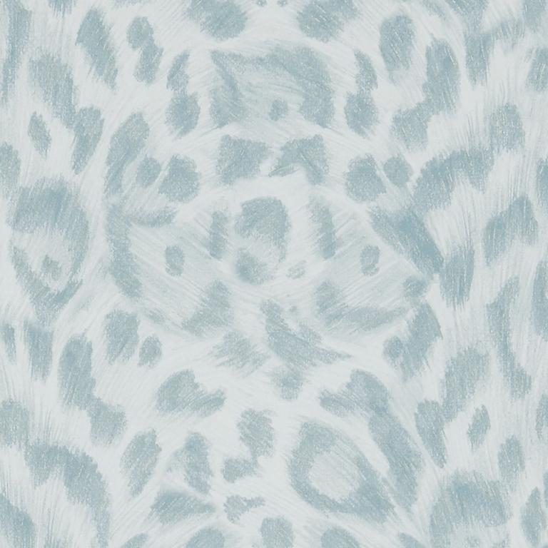 W0115-04--papier-peint-leopard-ciel-felis-clarke-clarke