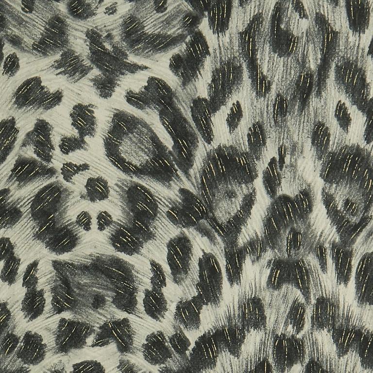 W0115-02-papier-peint-leopard-gris-felis-clarke-clarke