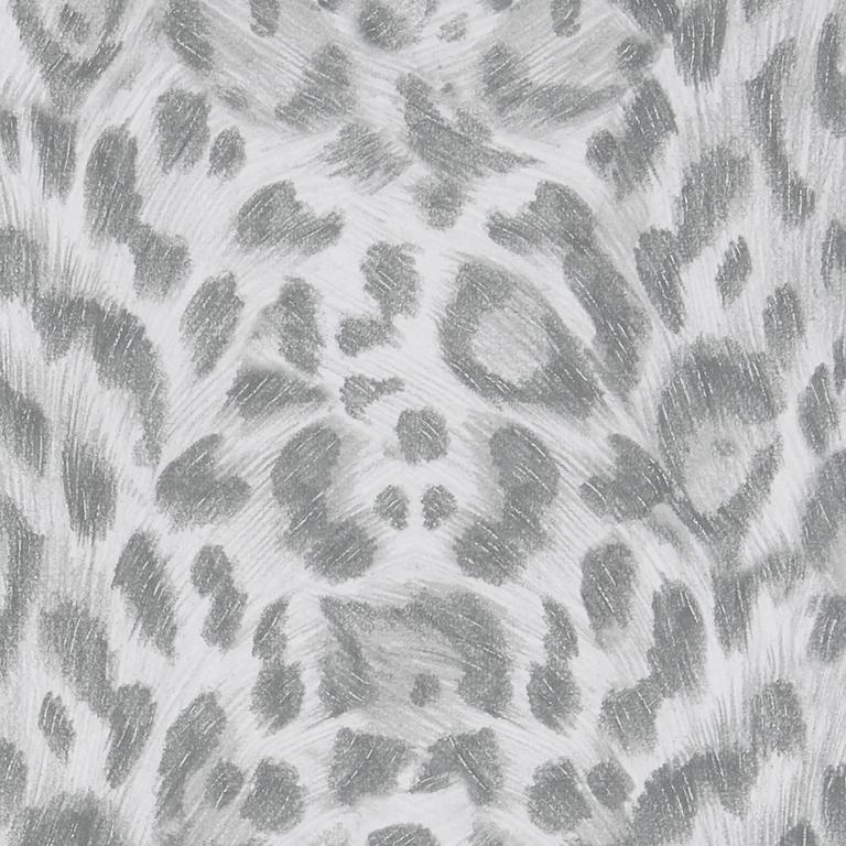 W0115-09-papier-peint-leopard-argent-felis-clarke-clarke