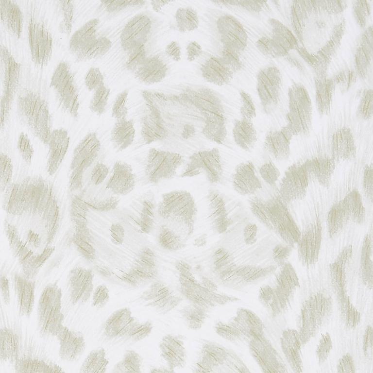 W0115-06-papier-peint-leopard-ivoire-creme