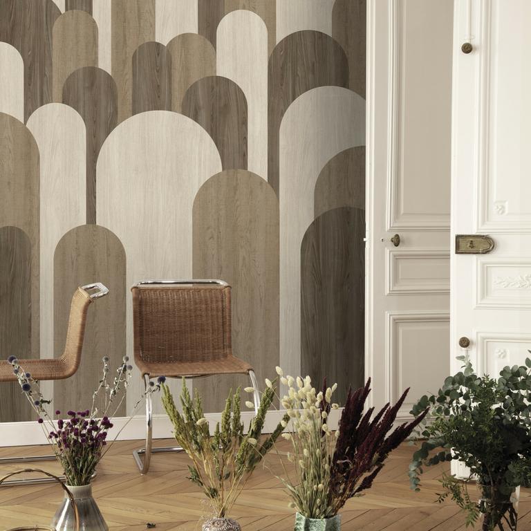 GRD10__2-papier-peint-ponti-nobilis-graphique-bois-naturel