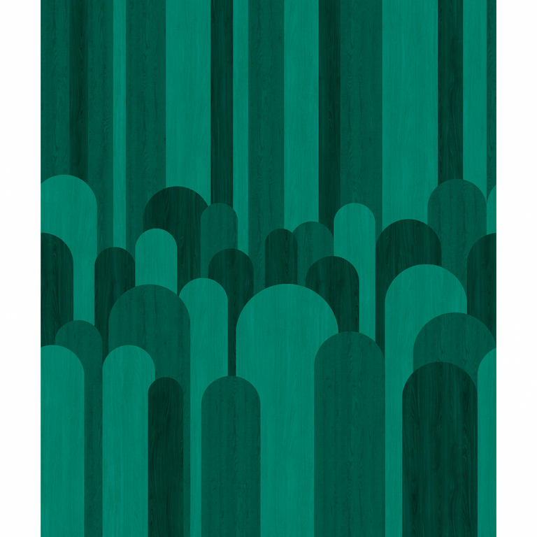 GRD11__1-papier-peint-ponti-nobilis-graphique