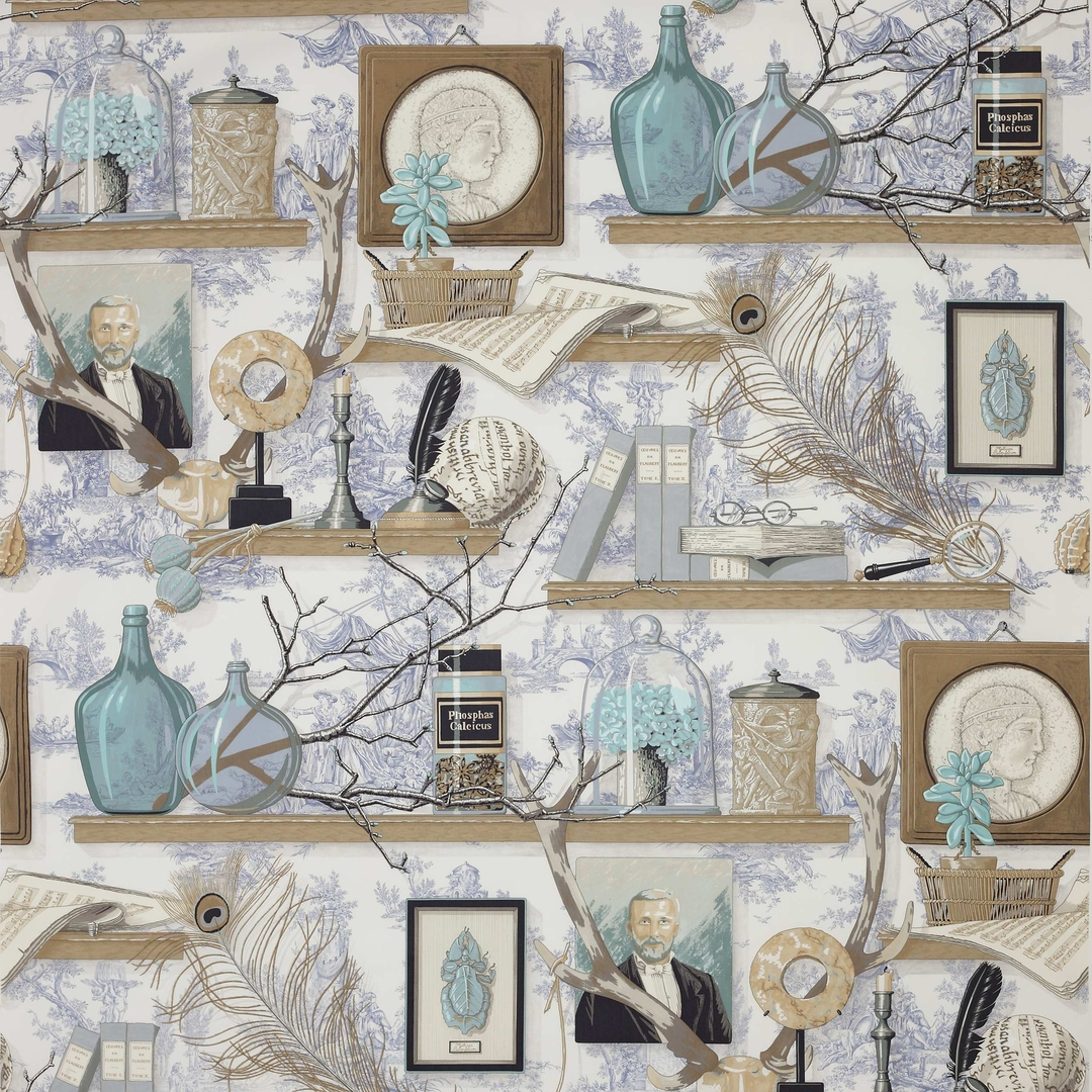 papier-peint-manuel-canovas-academia-bleu