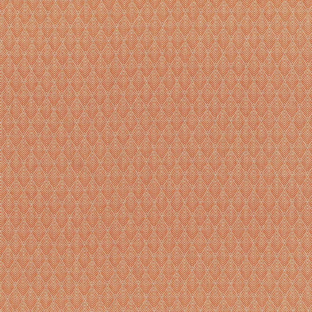 casamance-orange-vogue