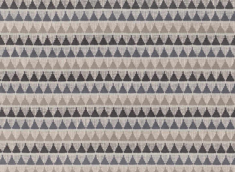 V3246-01-tobi-multi-agate_tissu-triangle