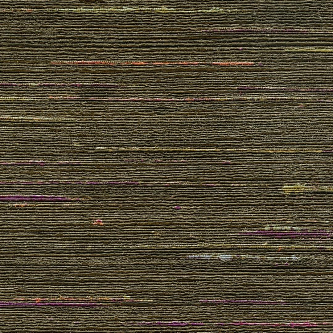 VP_851_07-indiana-elitis-vinyle