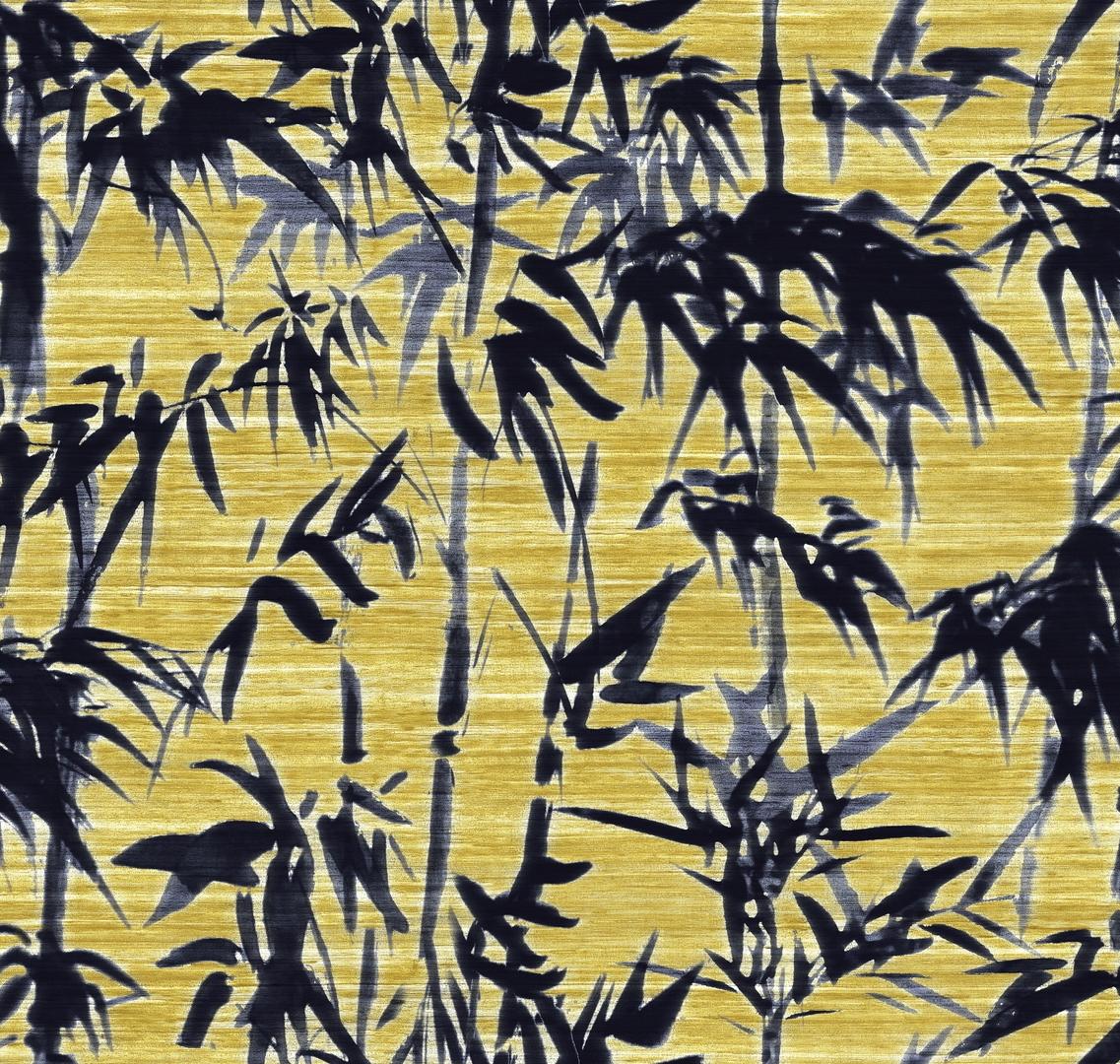 VP_854_01-papier-peint-bambou-elitis (2)