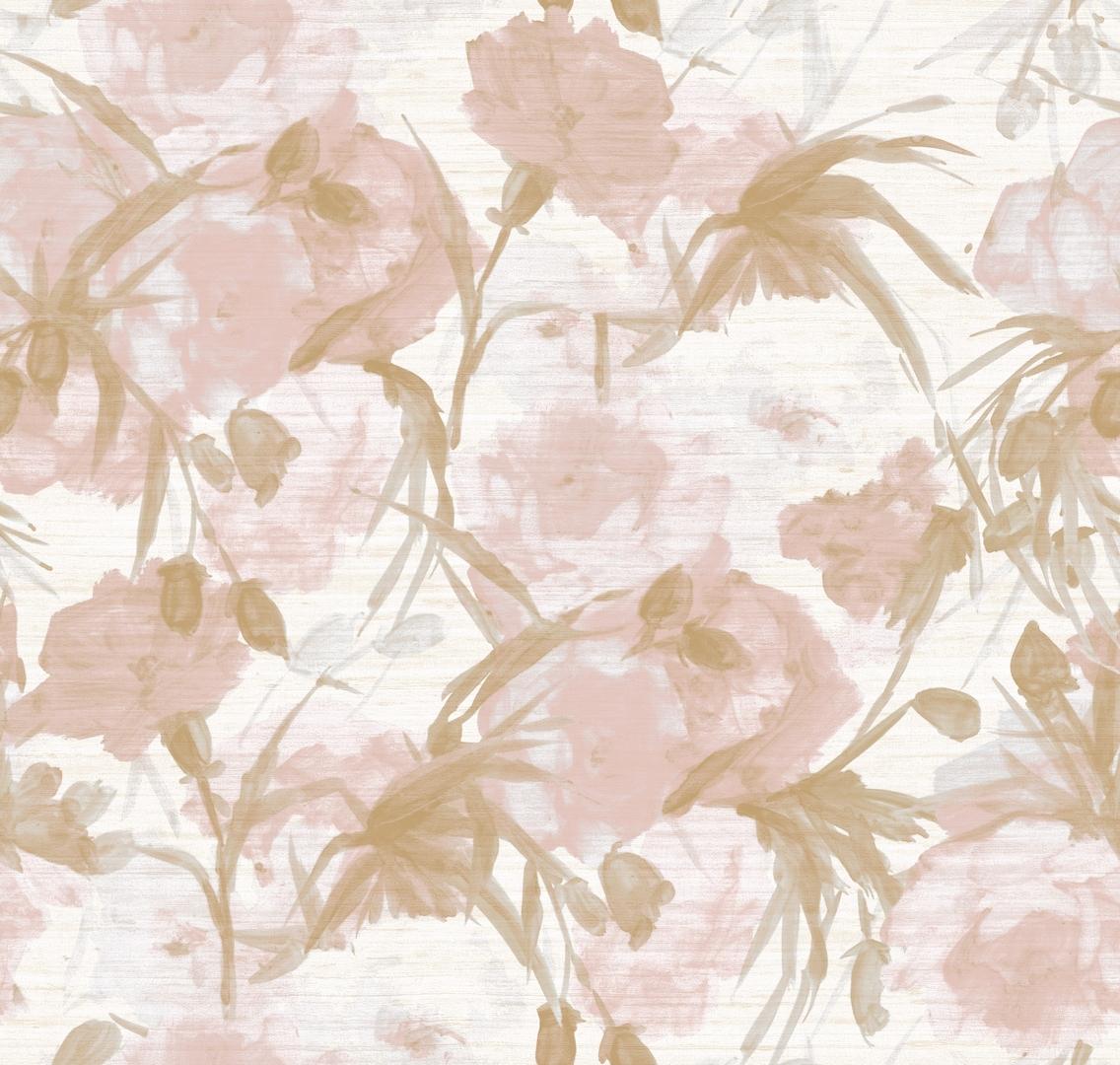 VP_855_02_una-bella-storia-papier-peint-fleurs