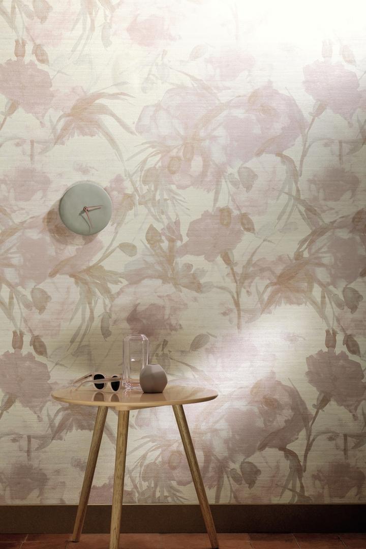 VP_855_02_una-bella-storia-papier-peint-fleurs-elitis