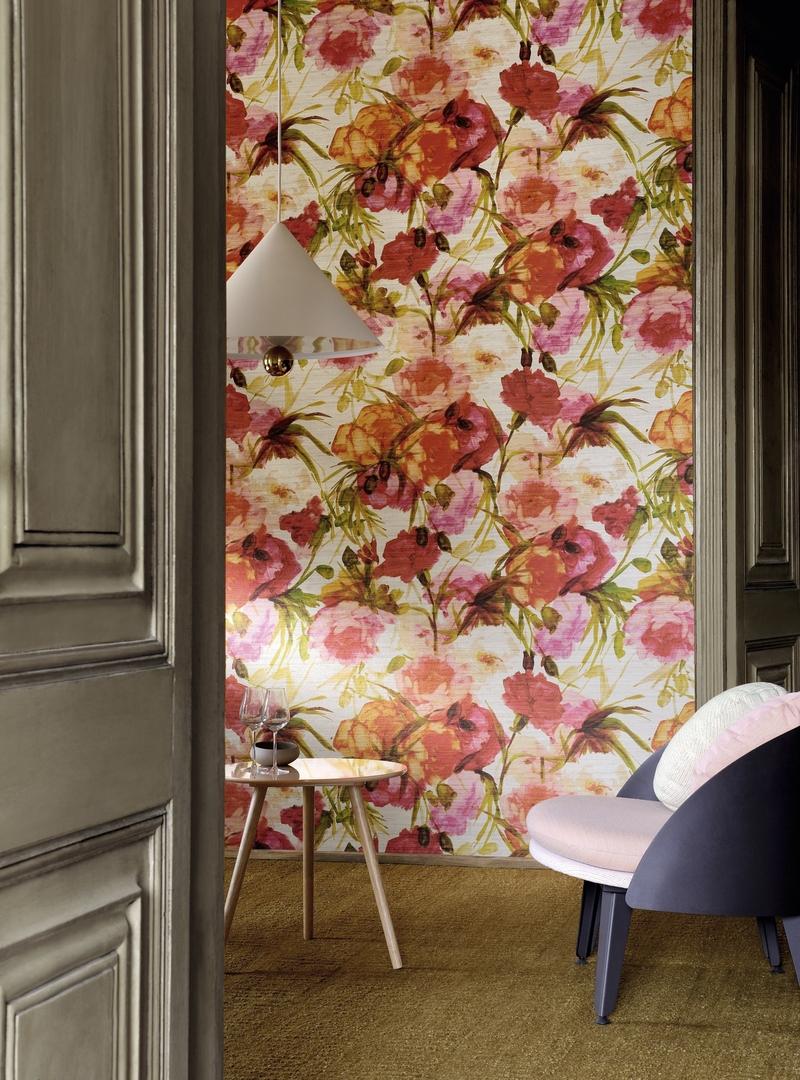 una-bella-storia-papier-peint-fleurs-elitis