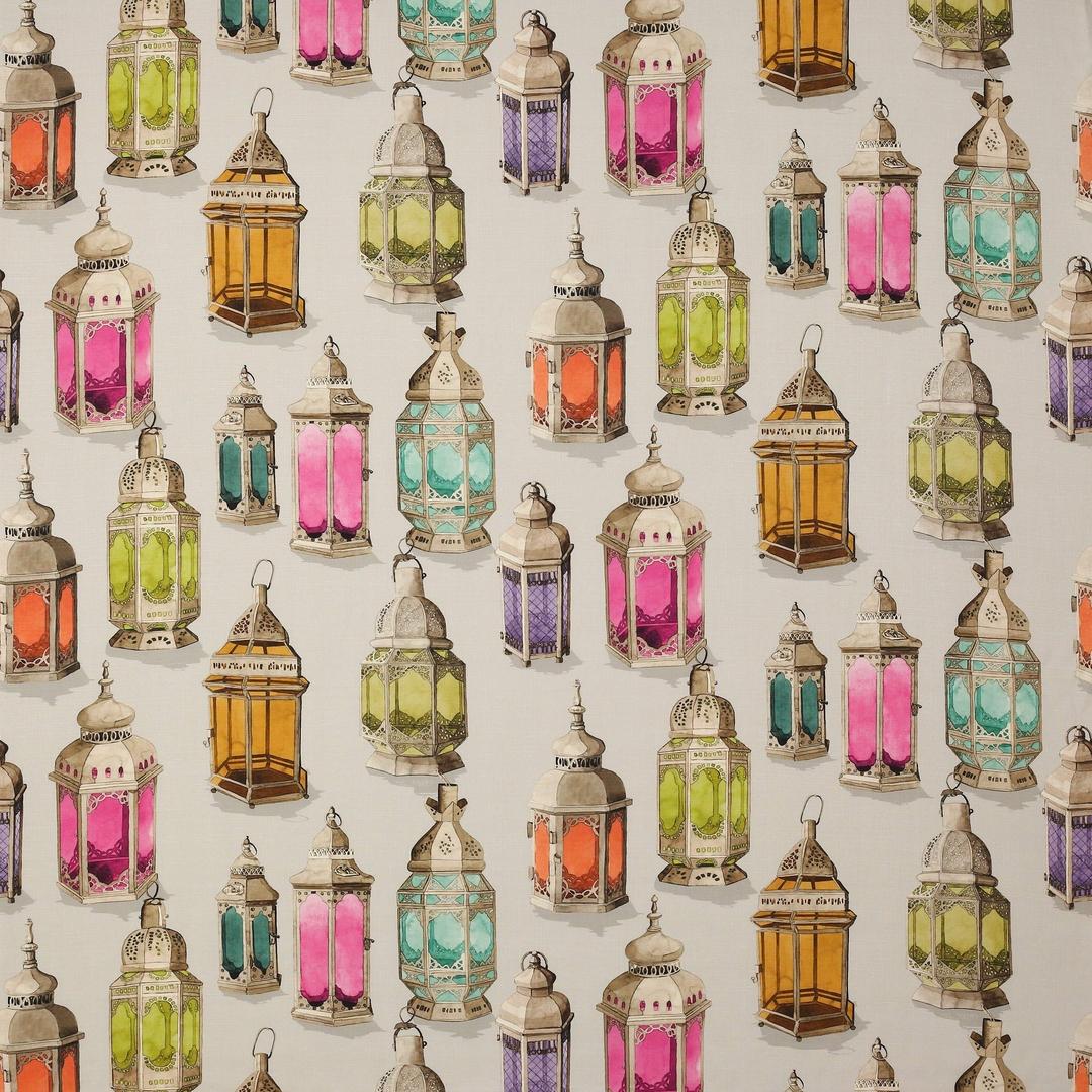 essaouira-tissu-lampe-marocaine-manuel-canovas-1