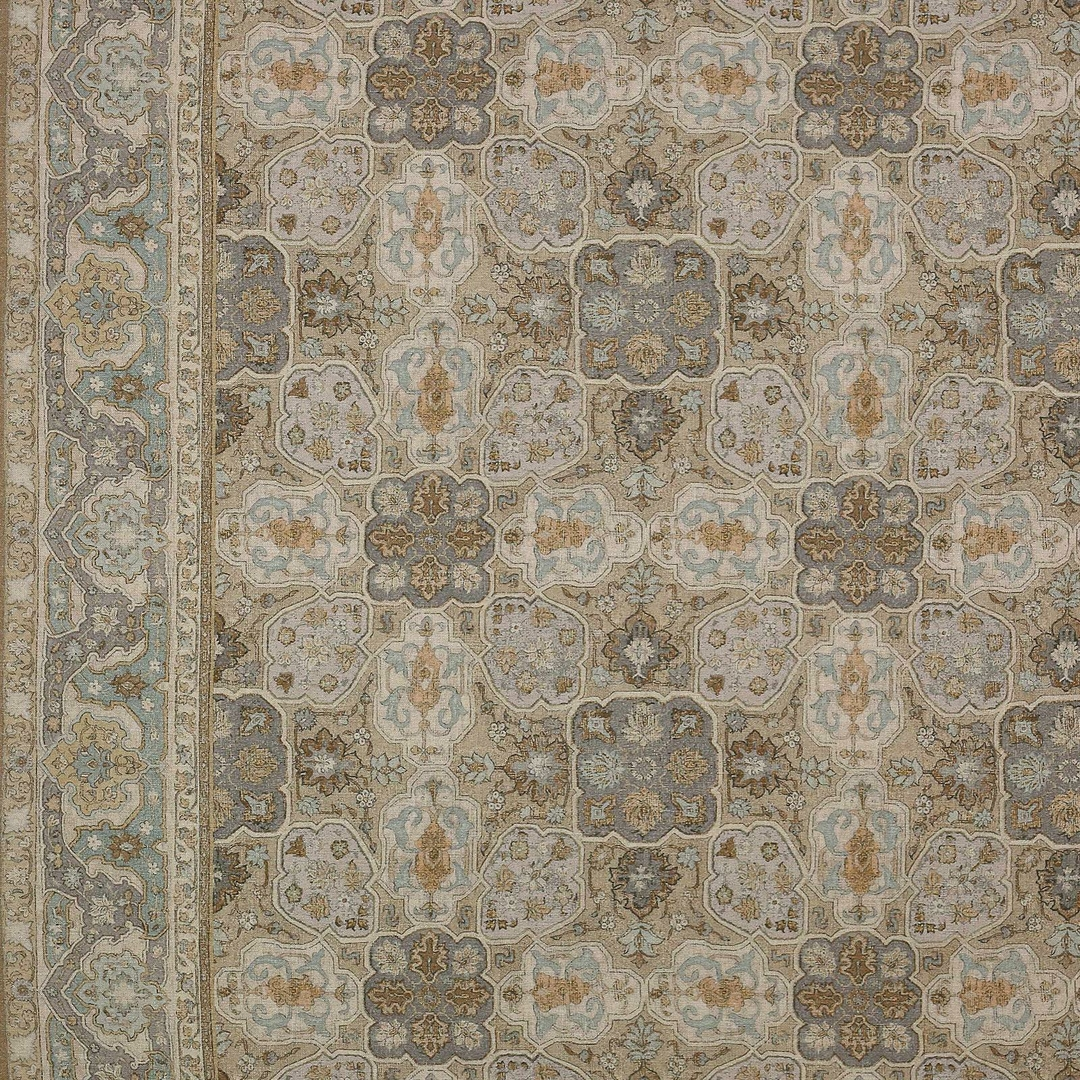 tissu-perseus-colefax-and-fowler-f4348-03