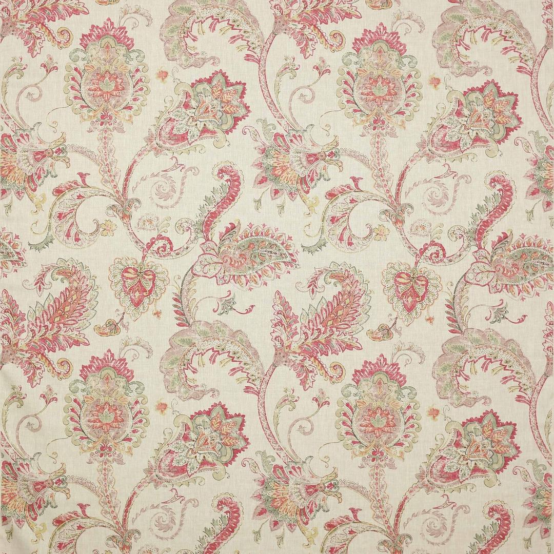 tissu-motif-cassius-colefax_F450301-vert-rose