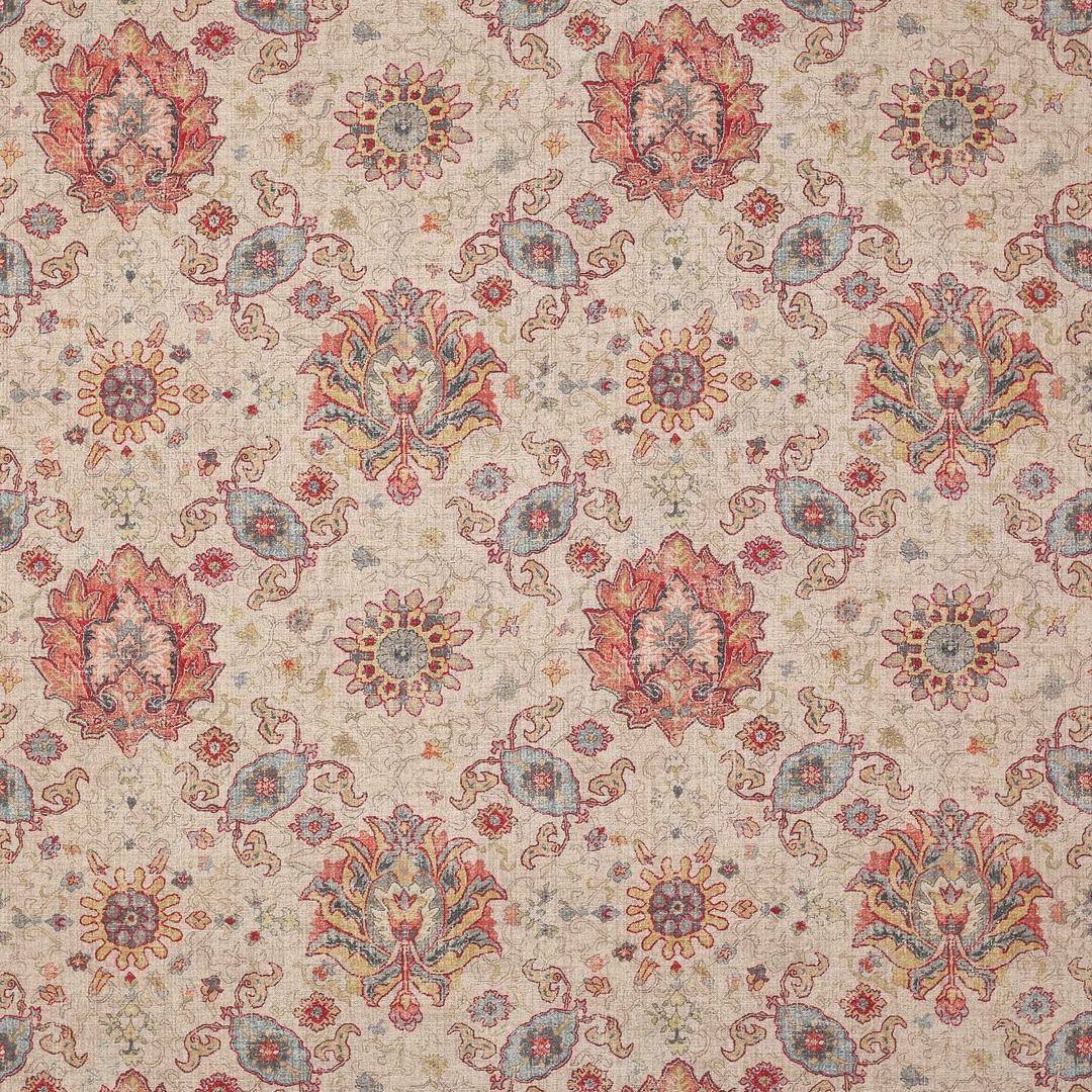 jocasta-tissu-motifs-colefax-F4530-04-rouge-beige