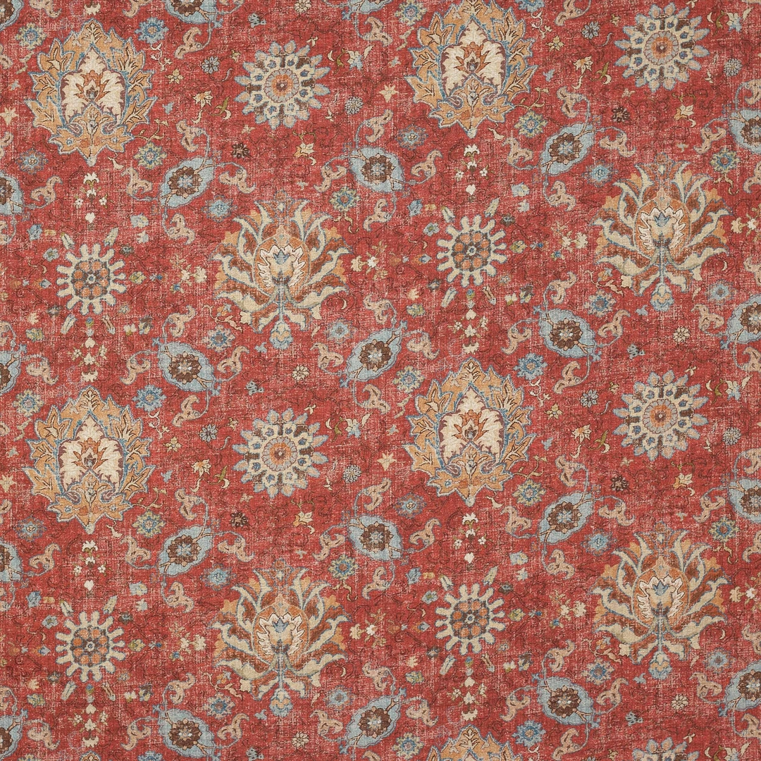 jocasta-tissu-motifs-colefax-F4530-03-rouge